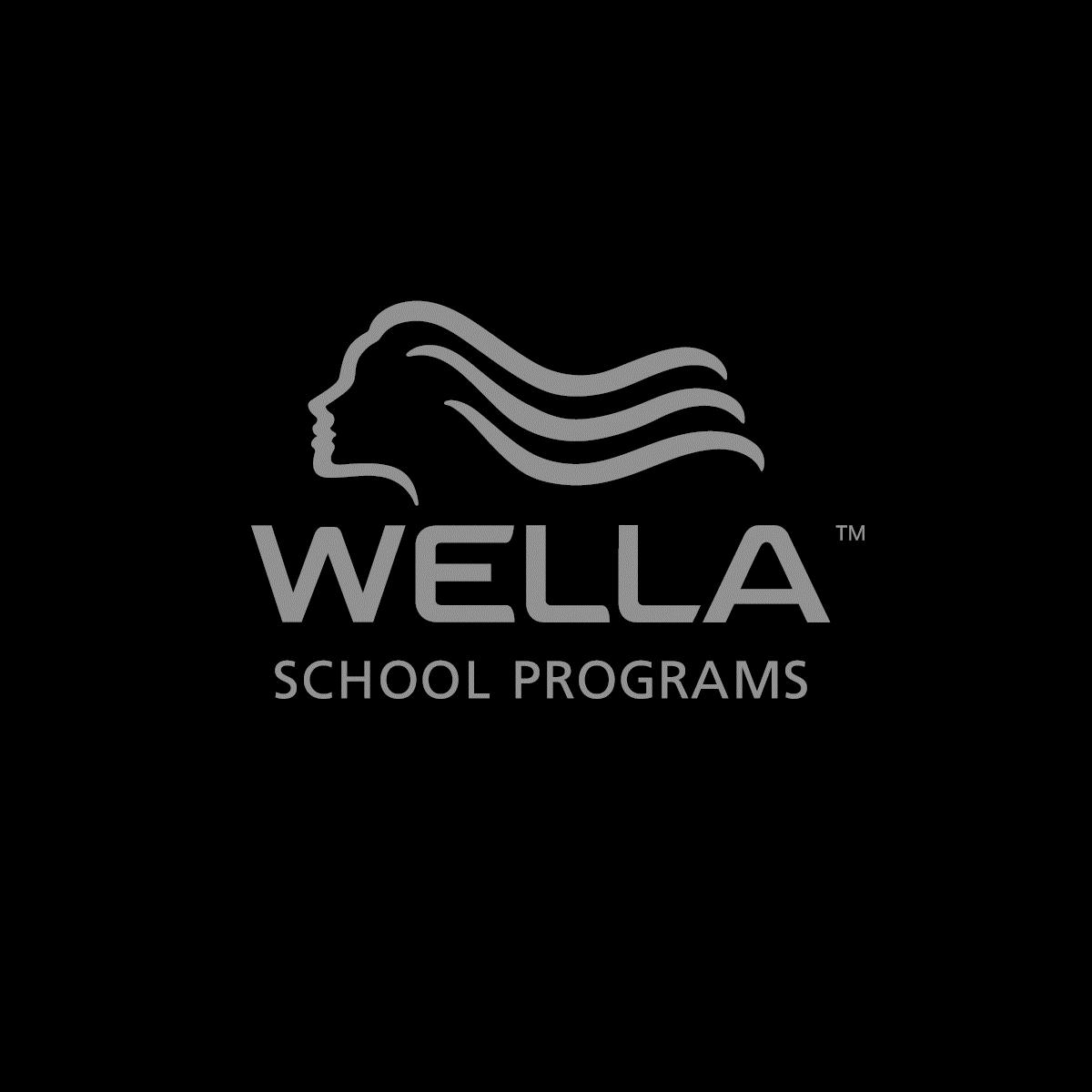 Image for Training: Wella School Program: Winter Train the trainer Session 3