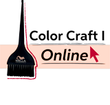 Image for MCE Pre: Color Craft I Online