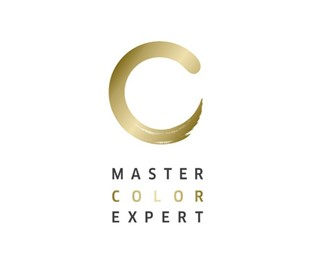 Image for Master Color Expert Phase II