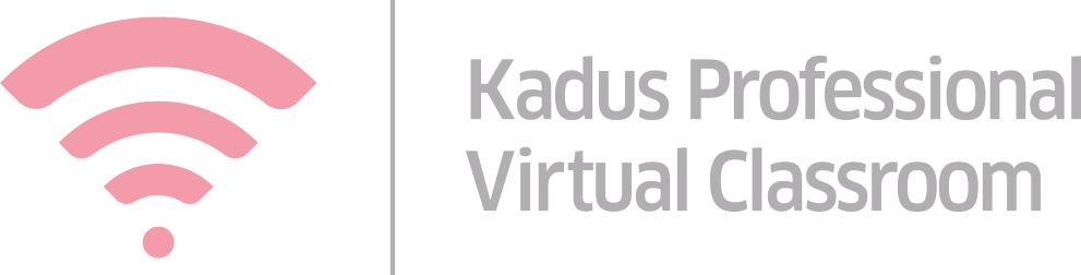 Image for Virtual Sessions: Kadus Foundation Color and Care Virtual
