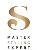 Image for Master Styling Expert