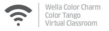 Image for Virtual Sessions: Wella Color Charm & Color Tango (Virtual)