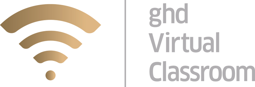 Image for Virtual Sessions: GHD Sessions (Virtual)