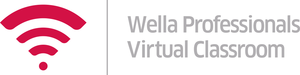 Image for Virtual Sessions: Wella Color and Lightener Discovery (Virtual)