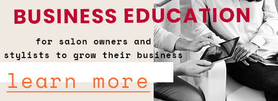 Business Education -