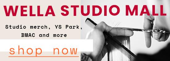 Studio Mall -
